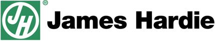 james_hardie_logo-82px