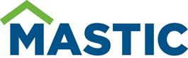 mastic-logo-82px