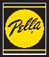 pella-logo-82px