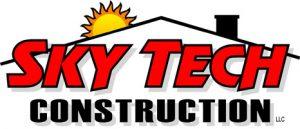 Sky Tech Construction