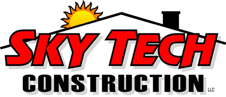 Sky Tech Construction