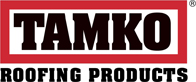 tamko-logo2-82px