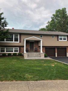 New roof – Monroe, NY 10950