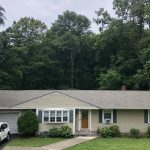 New roof for home in Ringwood, NJ 07456