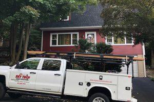 Home remodeling project – Ringwood, NJ 07456